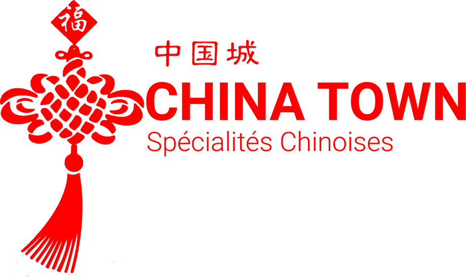 restaurant chinois rumilly annecy china town. Black Bedroom Furniture Sets. Home Design Ideas